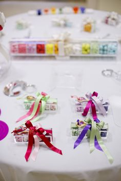 #segnaposto #matrimonio #comunione #battesimo #festa #compleanno #laurea #placeholder #wedding #party #birthdayparty