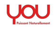 You puissant naturellement - Accueil