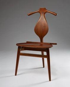 Image result for KAREL BOONZAAIJER & PIERRE MAZAIRAC furniture