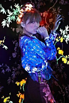 20130417_4minute_sohyun
