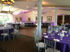 Affordable Outdoor Long Beach Weddings Venue Country Club Receptions Wedding Ceremony Weddingreception