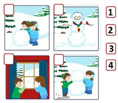 Advent Calendar Activities, School Subjects, Your Teacher, Google Classroom, Colorful Backgrounds, Worksheets, Family Guy, Student, Education