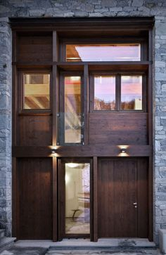 Casa UP, © Marcello Mariana - Fotografia . Tutti i Diritti Riservati. Pubblicata il 17 Gennaio 2012