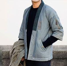 b23774c3b 6670 parasta kuvaa  Coats and jackets – 2019