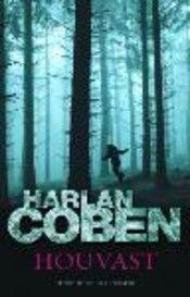 Harlan Coben - Houvast / Hoe ver ga je om je kind te beschermen? Tia en Mike Baye hadden nooit gedacht dat ze in een stel overbezorgde ouders zouden veranderen. maar hun tienerzoon Adam is ongewoon afwezig. En na de zelfmoord van zijn klasgenoot Spencer Hill zijn ze helemaal bezorgd.
