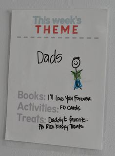 Fun summer boredom-buster idea for the kids. Have the kids brainstorm theme ideas before school gets out and then find activities and such to go along with them. Do things that involve the theme all week long. Summer Fun For Kids, Summer Fun List, Summer Bucket, Summer Activities, Indoor Activities, Kid Activites, Reading Charts, Summer Schedule, Water Games For Kids