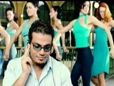 Amr Diab  El Allem Allah\ عمرو دياب , العالم الله Belly Dance Music, Ray Bans, Mens Sunglasses, Style, Swag, Stylus, Men's Sunglasses, Outfits