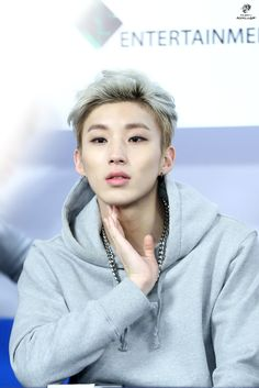 Jongup | © Moonlight Do not edit or remove logo
