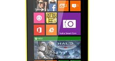 Detailed specifications for the Nokia Lumia 525 2014 | LatestMobiles. Laptops, Computer, Bikes, Cars and All Home Made Things Updated Price Details 2014