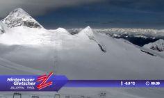 Vyrazte do Álp, napadlo viac ako 1m snehu