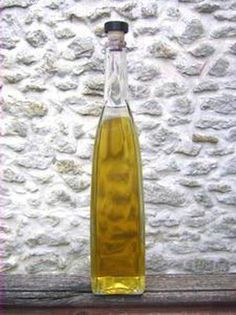 Liqueur+de+verveine
