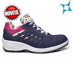 adidas scarpe antinfortunistica