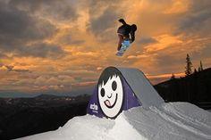 22 best colorado ski towns images ski skiing viajes rh pinterest com