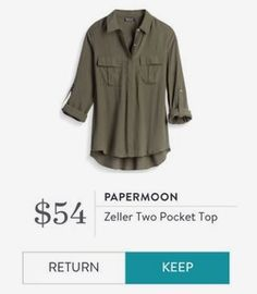84fe23a2721 STITCH FIX the best clothing subscription box ever! September 2016 review.  Fall outfit Inspiration