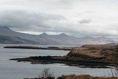 10 choses à voir en Écosse   L'oeil d'Eos - Blog voyage & photo Blog Voyage, Eos, Photos, Mountains, Nature, Travel, Scotland Trip, First Time, Naturaleza