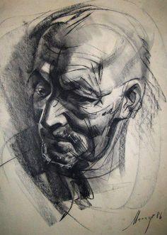 by Timur Masautov (Ukraine)