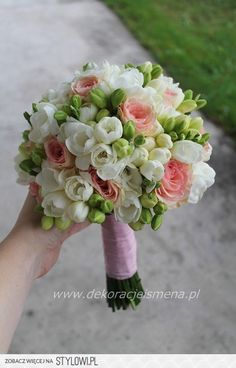 Bridal Bouquet Pink, Wedding Bouquets, Large Flower Arrangements, Floral Wreath, Wreaths, Flowers, Beautiful, Wedding Ideas, Design