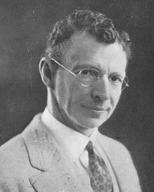 #onthisdayinchemistry December 30th   Ductile tungsten for incandescent bulb filaments was patented on this day in 1913 American physicist William David Coolidge brought tungsten (W) from laboratory obscurity to the centre of the industrial stage and gave the x-ray a central role in the progress of medicine throughout the world.