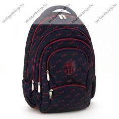 7c17377ab06a A(z) Táska nevű tábla 10 legjobb képe | Backpack, Backpacker és ...