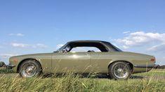 jaguar classic cars for sale Jaguar Xj, Best Classic Cars, Cars And Motorcycles, Cars For Sale, Around The Worlds, British Car, English, Space, Vintage