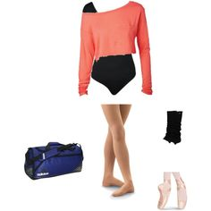 The most current dancewear and top-rated leotards, swing transfer, touch and ballerina shoes, hip-hop apparel, lyricaldresses. Hip Hop Outfits, Dance Outfits, Ballet Outfits, Dancing Outfit, Ballet Wear, Gymnastics Outfits, Ballet Clothes, Dance Shirts, Chloe Lukasiak
