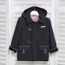 4 Rooms Rain Jacket, Windbreaker, Raincoat, Rooms, Jackets, Fashion, Quartos, Down Jackets, Moda