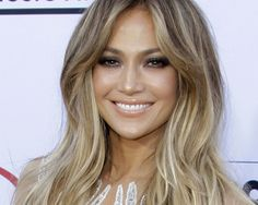 Could This Really Be the Reason Jennifer Lopez Looks So Young?!