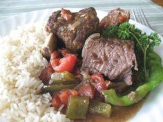Jamaican Short Ribs Crock Pot) Recipe - Food.comKargo_SVG_Icons_Ad_FinalKargo_SVG_Icons_Kargo_Final