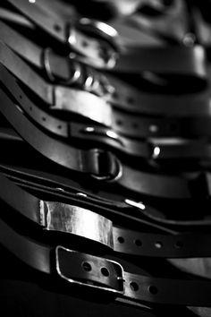 Werkstatt:München FW14, Paris Fashion  Werkstatt München PFW Men's Fall/Winter 2014/2015 Paris lookbook_s Le 21ème   Werkstatt:München FW14, Paris Fashion  Werkstatt München PFW Men's Fall/Winter 2014/2015 Paris lookbook_s Le 21ème   Werkstatt:München FW14, Paris Fashion  Werkstatt München PFW Men's Fall/Winter 2014/2015 Paris lookbook_s Le 21ème   Werkstatt:München FW14, Paris Fashion  Werkstatt München PFW Men's Fall/Winter 2014/2015 Paris lookbook_s Le 21ème   Werkstatt:München FW14…