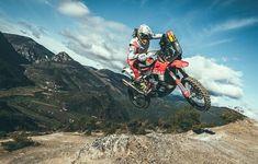 Motocross, Mount Everest, Mountains, Nature, Travel, Motorbikes, Naturaleza, Viajes, Dirt Biking