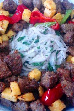... on Pinterest | Albanian Recipes, Albania and Albanian Cuisine