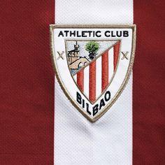 @Athletic escudo #9ine