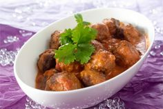 Pork Recipes, Curry, Beef, Ethnic Recipes, Koti, Food Food, Ox, Curries
