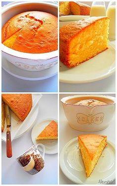 Cake Frosting Recipe, Frosting Recipes, Cake Recipes, Dessert Recipes, Greek Sweets, Greek Desserts, Fun Desserts, Vasilopita Cake, Tsoureki Recipe