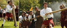 Scottish Wedding Traditions | Fly Away Bride Fly Away Bride-oh damn!