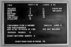 130715ASALt&Battery-menu.jpg