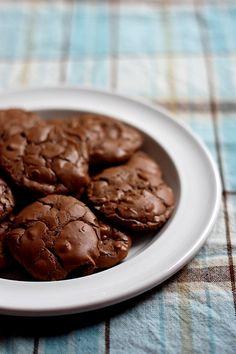 BrownieCookies1