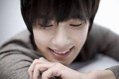 Park Jung Min <3 .! :*