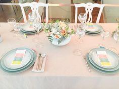 """Exposição para noivos """"Diz que sim""""   blog eventpleasures"""