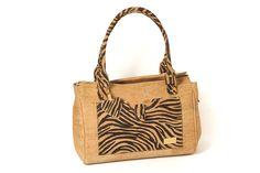 Cork Bag ANTUÉRPIA #jocork #cork #cortica #bag #mala #portugal