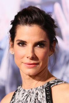 Is Sandra Bullock Getting Married Again?