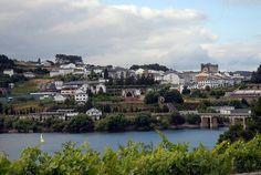 Lugo, España