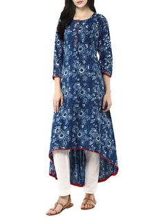 Checkout 'Jaipuri Kurtas To Flaunt!' by 'Darshika Goswami'. See it here https://www.limeroad.com/story/5906bdf3a7dae84bca5e0bcb/vip?utm_source=e14a649d93&utm_medium=android