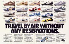 nike 1987 ad - Google Search