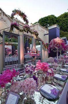 200 Besten Dream Wedding Flowers Bilder Auf Pinterest Wedding