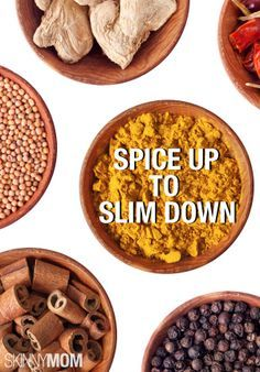 Weight Loss: Spices that will help you lose weight