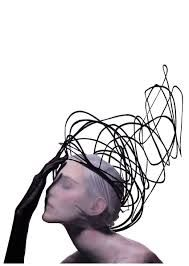 Image result for philip treacy hats