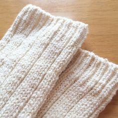 【あしごろも】クルー 生成 靴下 手紡ぎオーガニックコットン 自然栽培綿 冷え性改善・暖か商品はホトホト - Yahoo!ショッピング - Tポイントが貯まる!使える!ネット通販