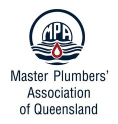 QLD Master plumber member - K-OZ Plumbing, Solar, Carina, QLD, 4152 - True Local