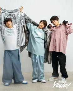 Wattpad, My Boys, Boy Bands, Boy Groups, Rain Jacket, Kids Fashion, Boss, Kpop, Humor